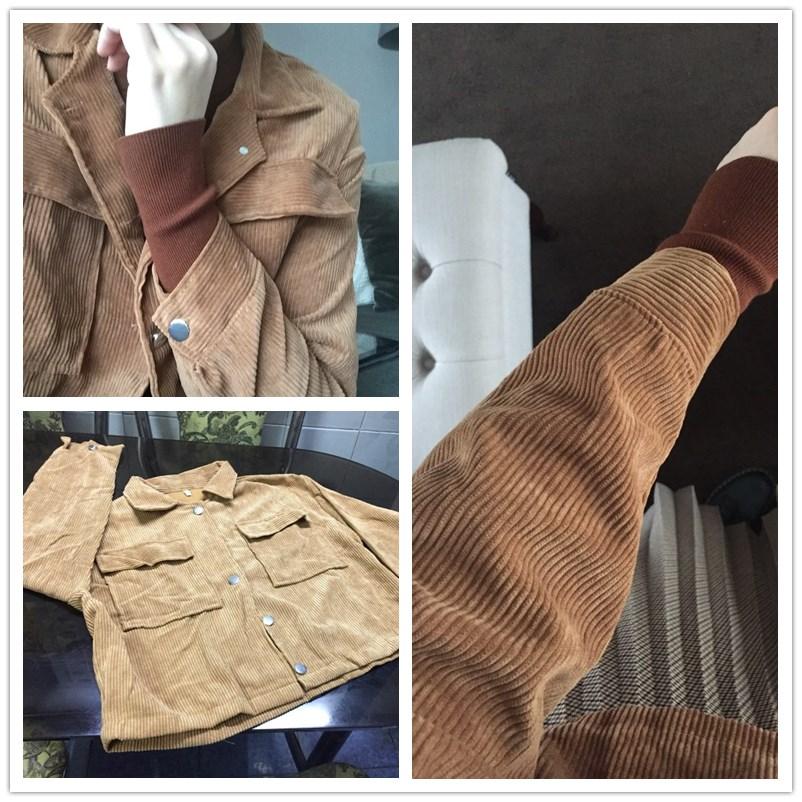 jacket180903383