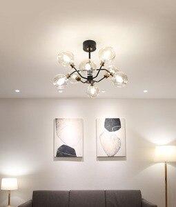 Image 3 - Yeelight smart candle bulb ,smart bulb ,Mesh downlight ,spotlight work with yeelight Hub / gateway to smart home app