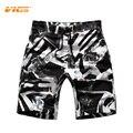 VICVIK marca Niños Niños Pantalones Cortos de Verano Boardshorts Personalizados Kids Beach Surf Trajes de Baño Para Niños Pantalones Cortos Bermudas de Las Olas Del Mar