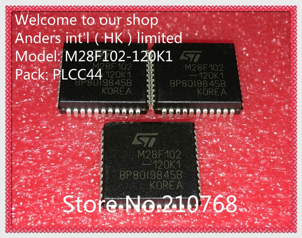 Buy 3 V Regulator 50pcs And Get Free Shipping On Lm358 358 Ic Dual Operational Amplifiers Dip8 Integrated Circuit