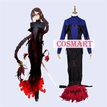 [Настройка] аниме Fate Grand Order FGO Yu Mei Ren Косплей Костюм YuMeiRen stage level 1 2 сексуальное платье костюм на Хэллоуин для женщин