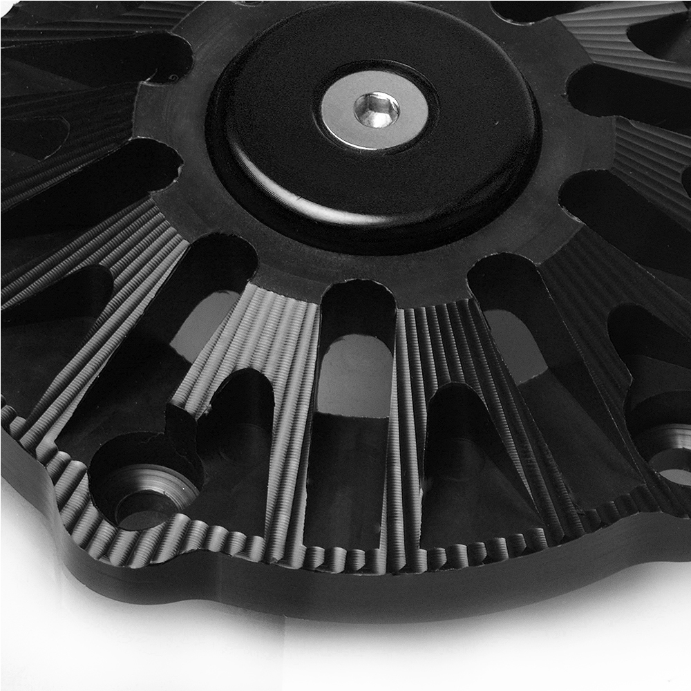 2018 Z900 Motorcycles Engine Guard Cover For Kawasaki Z900 Engine Guard Case Saver Cover Engine Stator Case Engine Protective in Covers Ornamental Mouldings from Automobiles Motorcycles