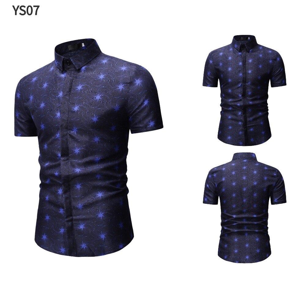 YS07-1