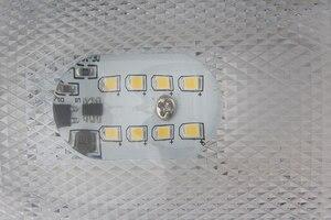 Image 2 - 8LED Marine เรือยอชท์เรือแสงโดมภายในเพดาน Lighting2W สีขาวอ่านหนังสือสำหรับ Motorhome RV
