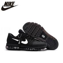 a4065e9c8 NIKE Air MAX Running shoes full palm nano Disu technology Sports Men  Sneakers 40-46