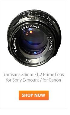 35mm-F12