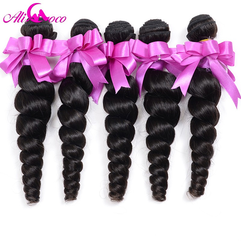 Rosa-Hair-Products-7A-Malaysian-Virgin-Hair-Loose-Wave-4-Bundles-Deals-Malaysian-Loose-Curly-Virgin (1)