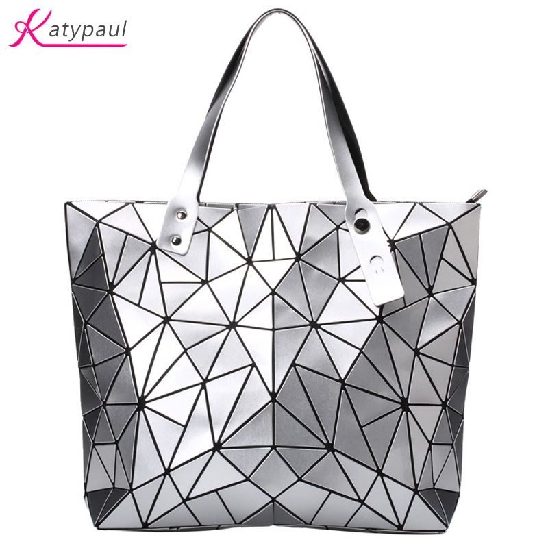 Women Messenger Bags Leather Luxury Handbags Women Bags Designer Vintage Big Size Tote Shoulder Bag High Quality Bolsos De Mujer