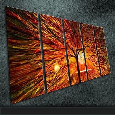 Outdoor Iron Wall Art online get cheap outdoor metal wall art -aliexpress | alibaba