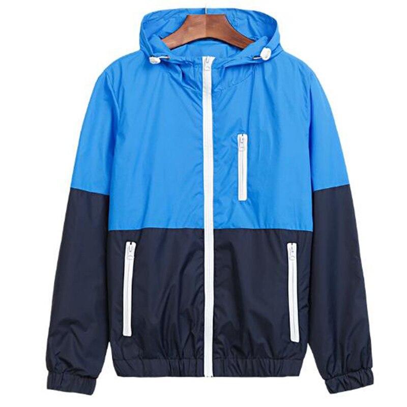 Лоскутные куртки 158