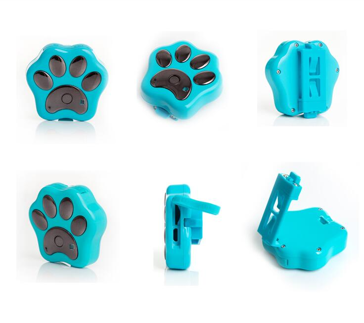 ФОТО Ebay Best selling Mini GPS Tracker Collar for Dogs/ GPS Tracking Kids,Pets Waterproof and Long Battery