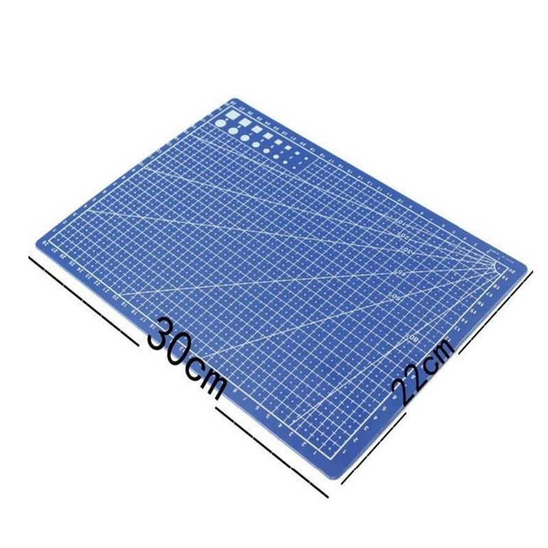 compare prices on fabric cutting boards online shopping/buy low,