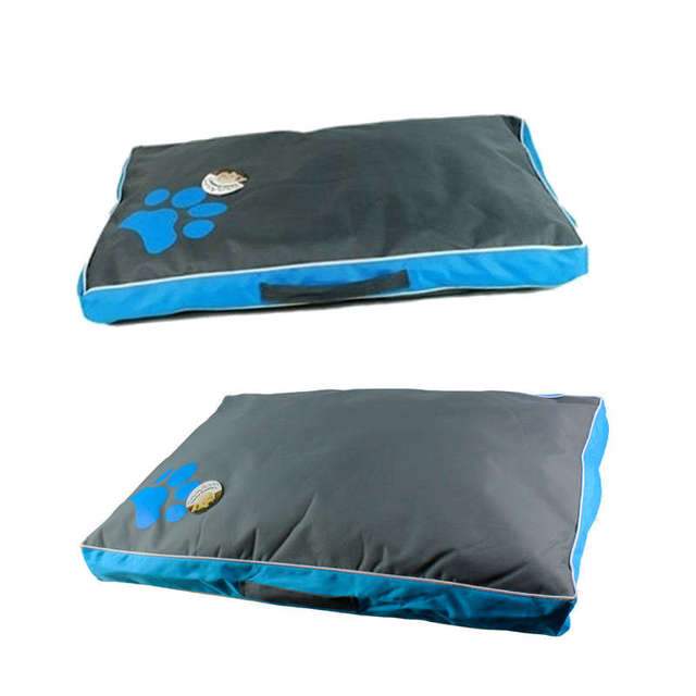 Breathable Oxford Cloth Waterproof Bed