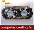 Бесплатная доставка интер вентилятор охлаждения для XBOX360 XBOX360 жира Встроенный вентилятор кулера 4pin ремонтируется части