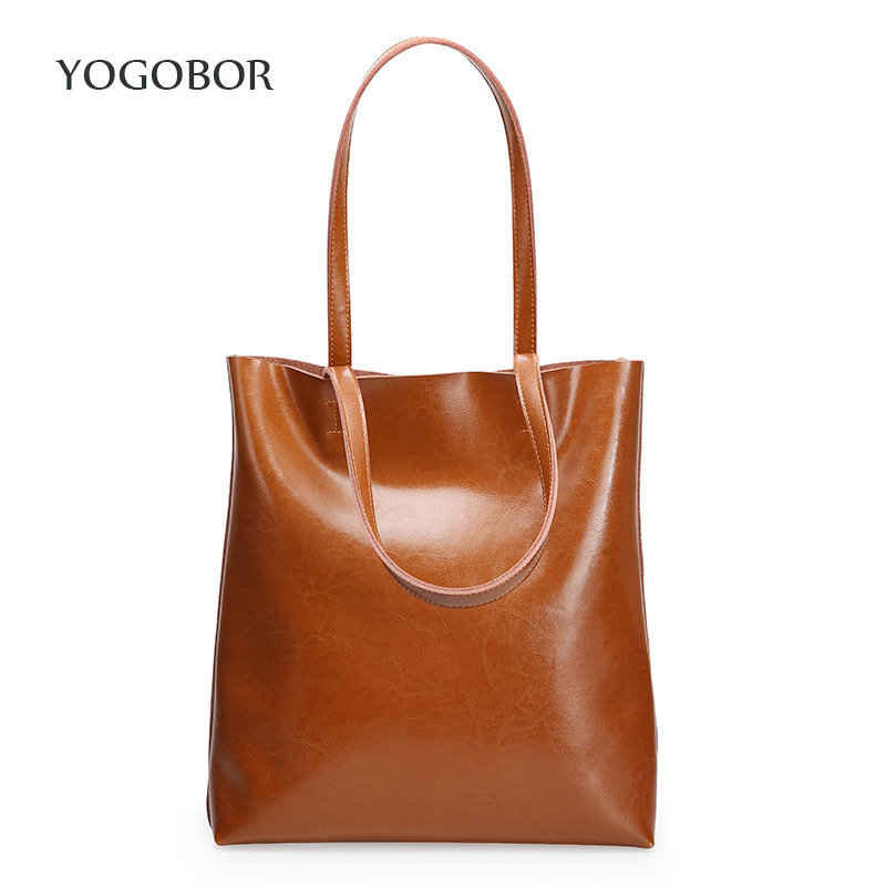 ФОТО 2017 New Women Messenger Bag Women's Fashion Genuine Leather Handbags Designer Brand Lady Shoulder Bag Casual Tote High Quality