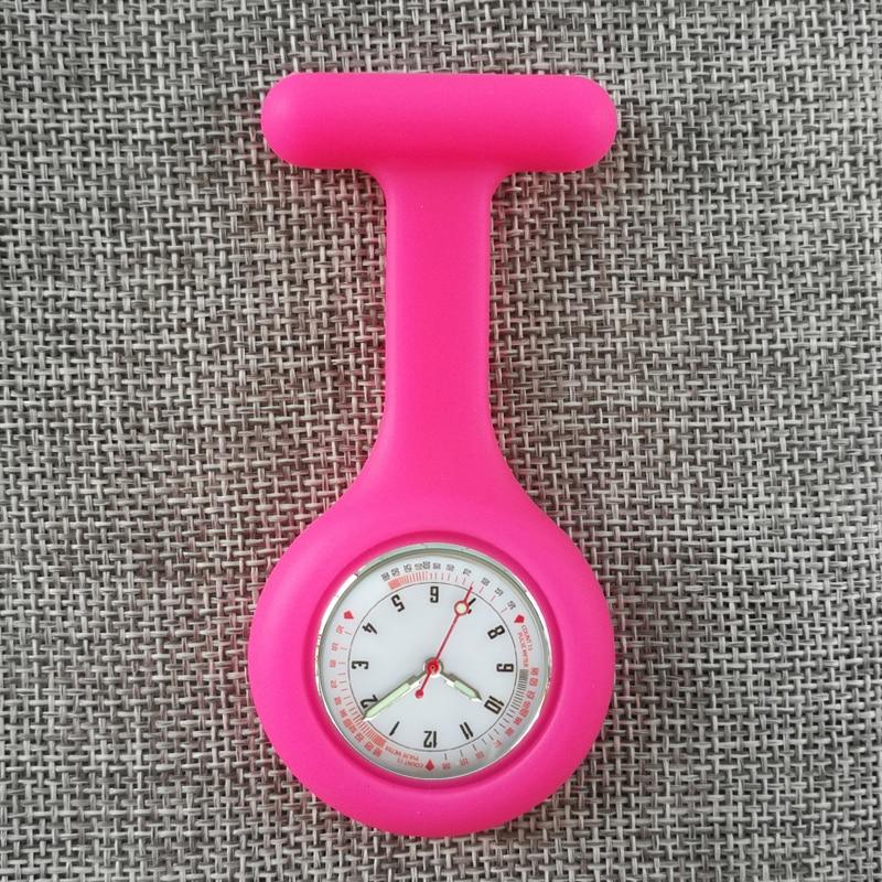 5 pink