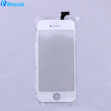 Touch 5 Digitizer 5G
