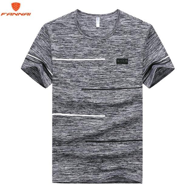 Большой размер M-7XL 8XL 9XL Футболка мужская домашняя кофта с круглым горлом футболка Для мужчин модные футболки Фитнес Повседневное для мужчин футболка бесплатная доставка