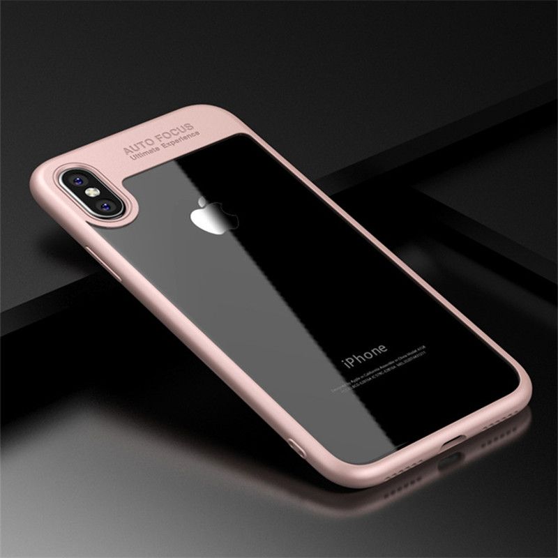 Case For iPhone X (5)