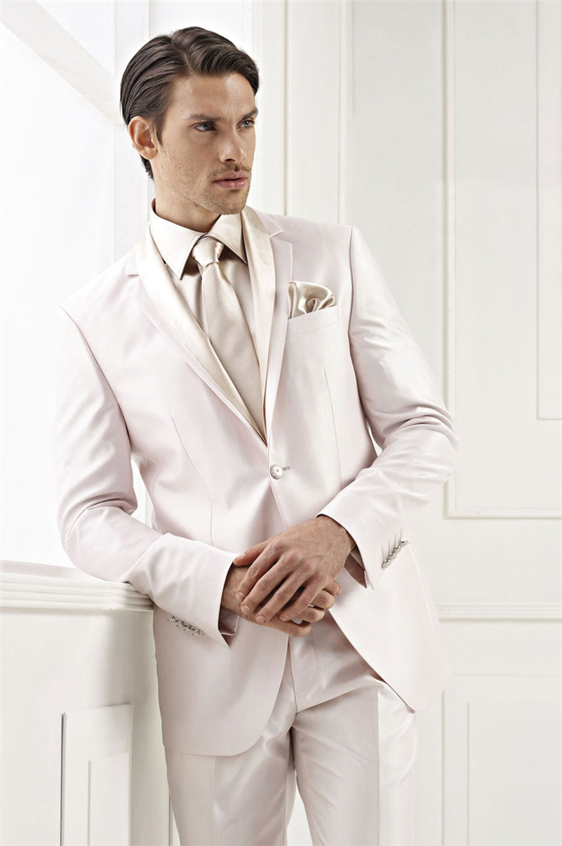 Compare Prices on Mens Silk Suit- Online Shopping/Buy Low Price