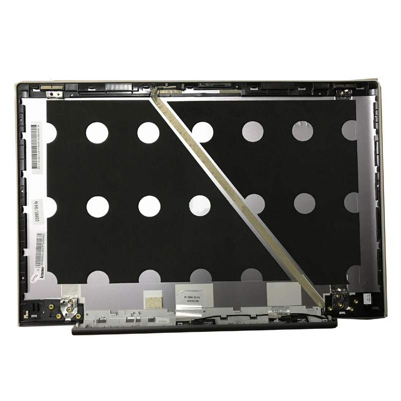 Free Shipping!! 1PC Original New Laptop TOP Cover A For Lenovo U430P все цены