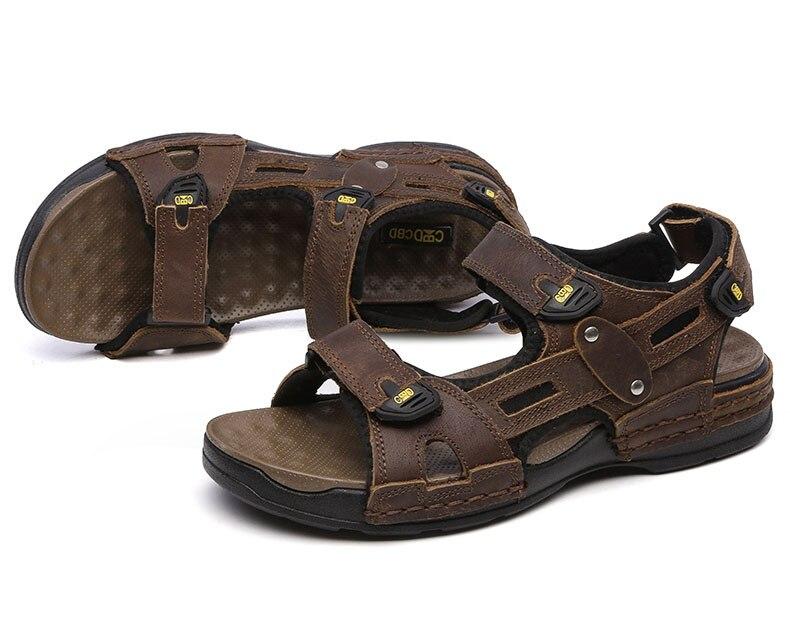 summer-hiking-sandals-genuine-leather-beach-sandals (23)