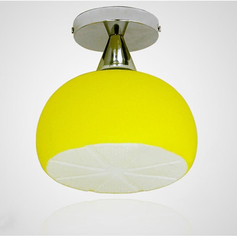 Corridor ceiling lamp led ceiling lighting lighting - Waterproof bathroom ceiling lights ...