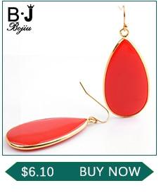 Jewelry_46
