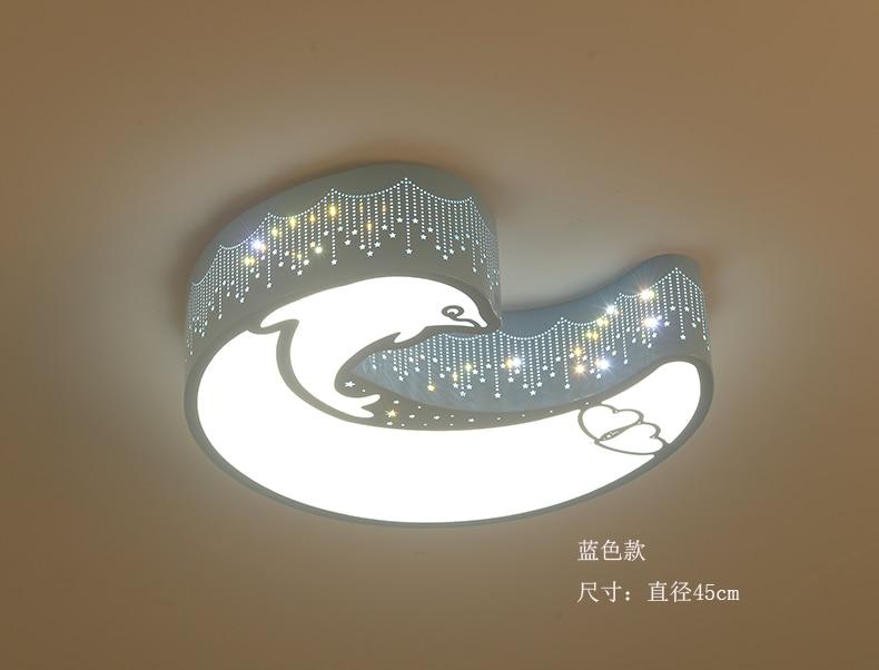 online kopen wholesale prinses plafond uit china prinses plafond, Meubels Ideeën