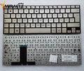 ЭТО клавиатура для ASUS UX31E серебро italoian макет новый оригинальный для Zenbook ux31 клавиатура ноутбука mp-11b16i06528 11j143608568m