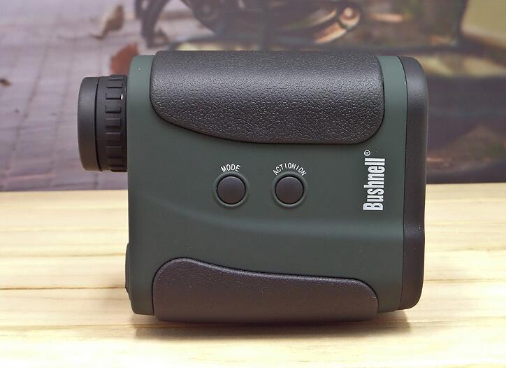 Mt golf laser entfernungsmesser bushnell palette finder
