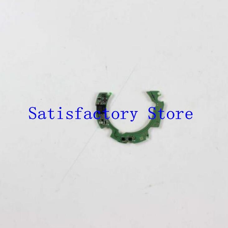 Originale per Sony SEL1635GM FE 16-35mm f/2.8 GM Lente Main Board Assembly Parte di RicambioOriginale per Sony SEL1635GM FE 16-35mm f/2.8 GM Lente Main Board Assembly Parte di Ricambio