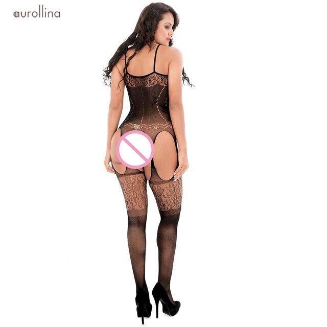Slutty mature women in sexy dresses