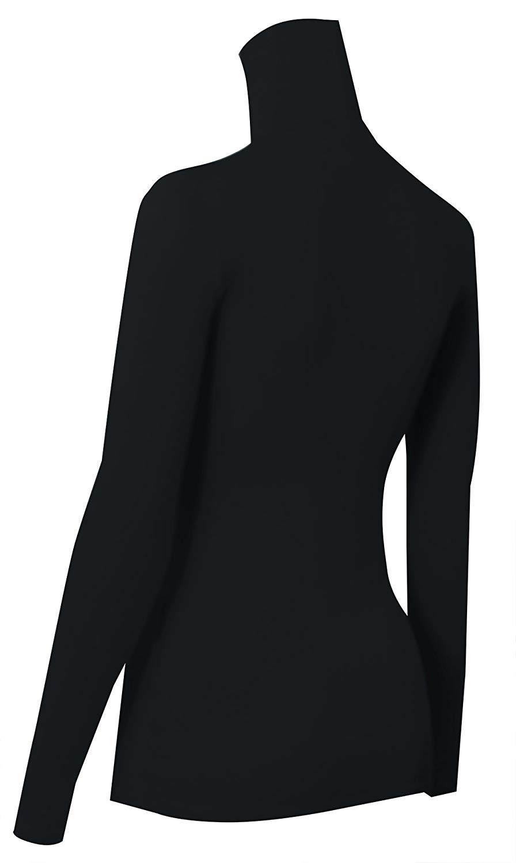 19 częściowy damska długi jakości swetry wykonane ubrania linkę Camis pościel frezowanie High Street w Topy na ramiączkach od Odzież damska na  Grupa 1