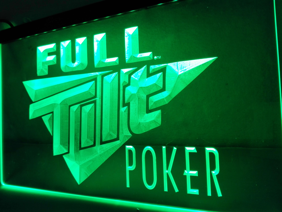 online casino roulette trick gaming online