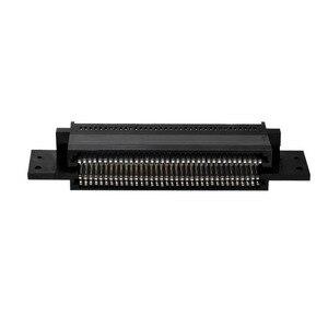 Image 3 - 72 Pin Connector Adapter Vervanging Deel Voor Nintendo Nes Game Cartridge Tool #2