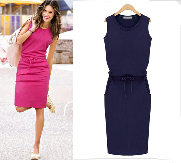 trend taste Picture - More Detailed Picture about 2015 Fashion ...