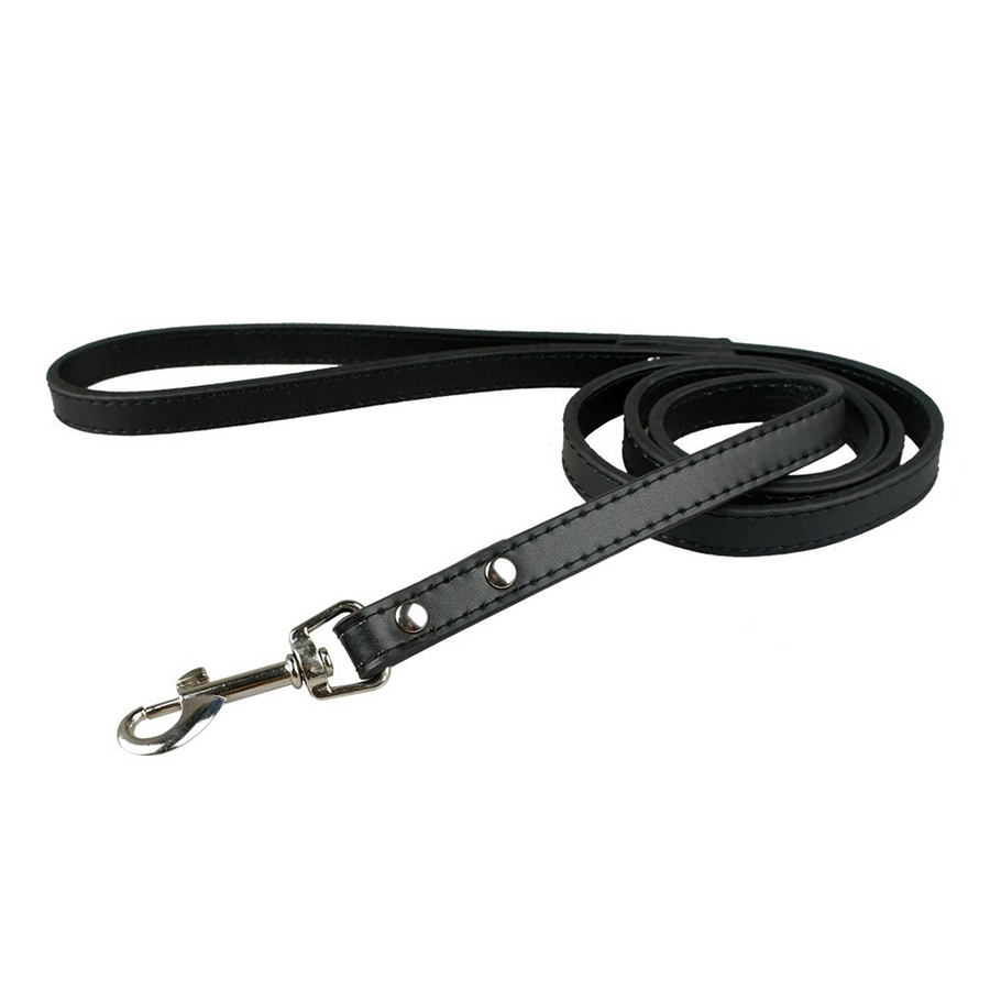Discount Collars Leashes For Dogs