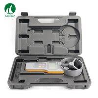 AZ8917 цифровой анемометр окружающей среды тестер воздуха скорость тестер AZ 8917
