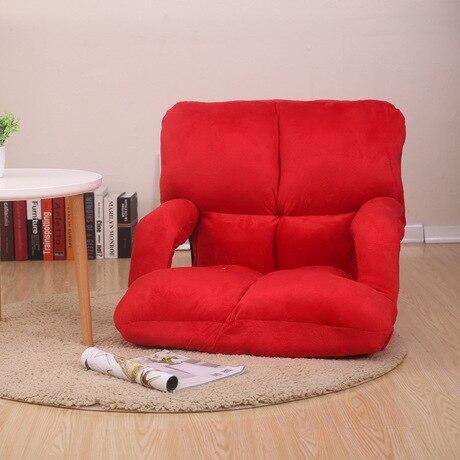 Living Room Sofas Beanbag Home Furniture Lazy Sofa Cama Folding Portable Bed Couch Bean Bag