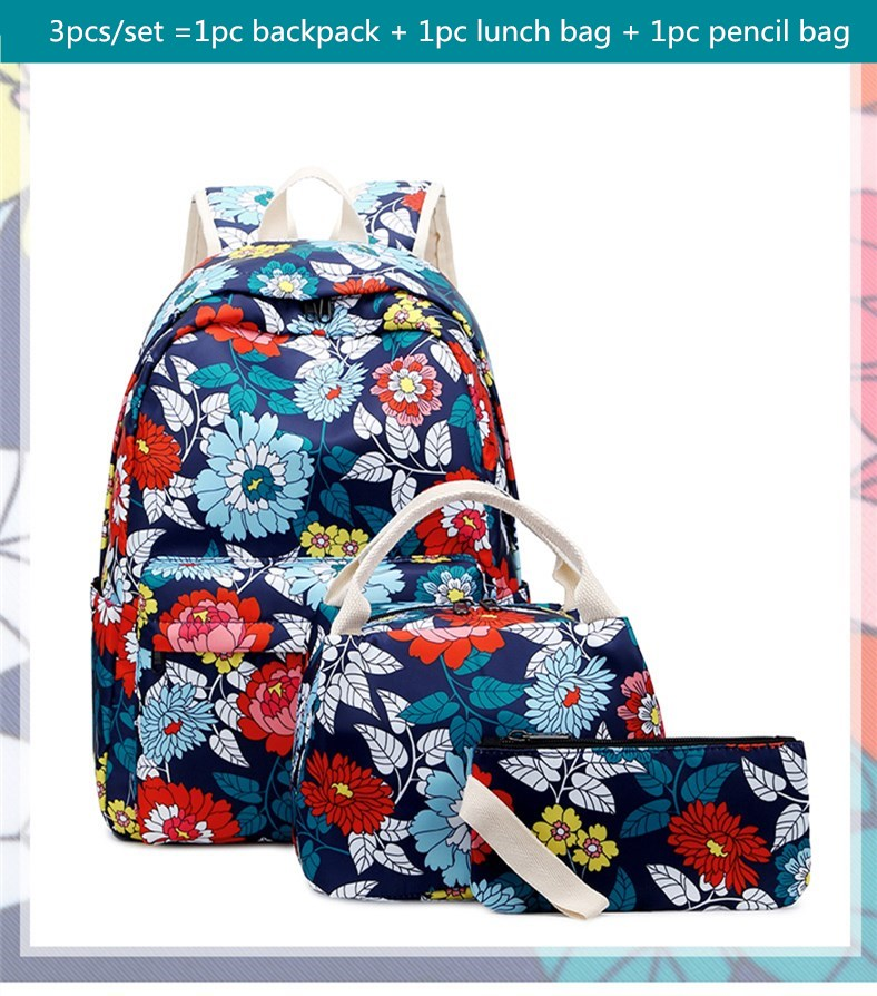 girls backpack (1)