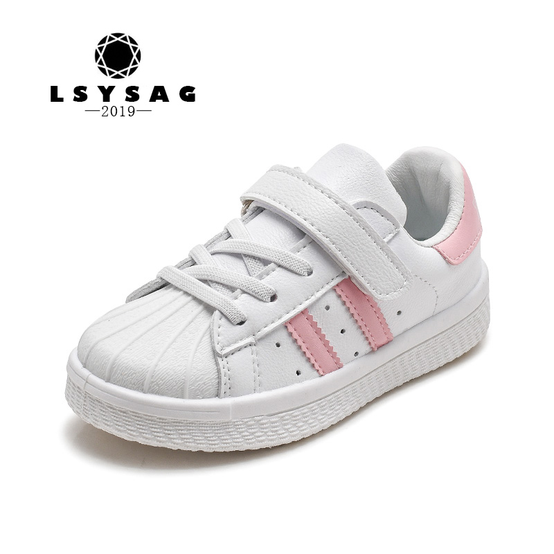 Lsysag Kids Shoes A Pedal Sneakers Trainers Chaussure Enfant Childrens Shoeshine Boys Girls Casual Toddle Lsysag Kids Shoes A Pedal Sneakers Trainers Chaussure Enfant Childrens Shoeshine Boys Girls Casual Toddle