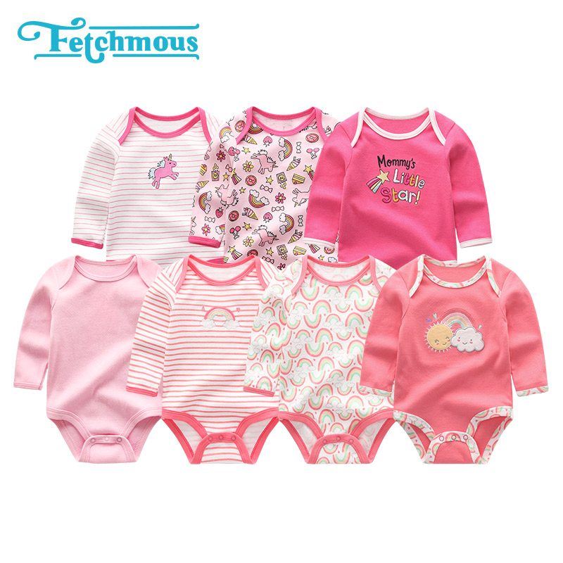 baby girls clothes03