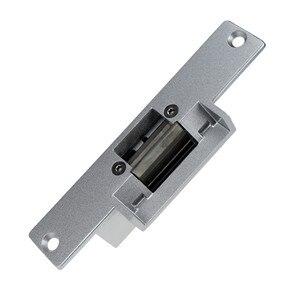 Image 5 - Kit de système de sécurité et contrôle daccès à la porte