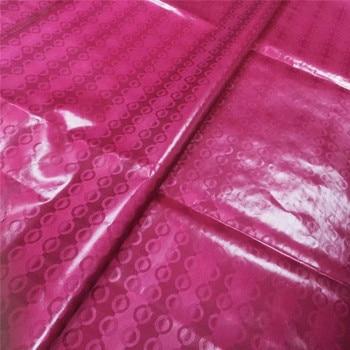 2019 New Design 10 Yards Shining Austria Quality Bazin Riche Fabric Bazin Riche Getzner Guinea Brocade Lace Fabric     ly65-1361