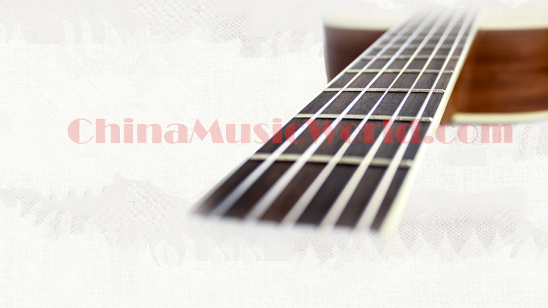 afanti music (4)