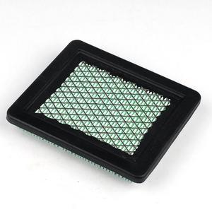 Image 1 - Filtre à Air de tondeuse à gazon de jardin adapté pour Honda GCV135 GC160 GCV160 HRR216 17211 ZL8 023 GCV160/190 tondeuse à gazon