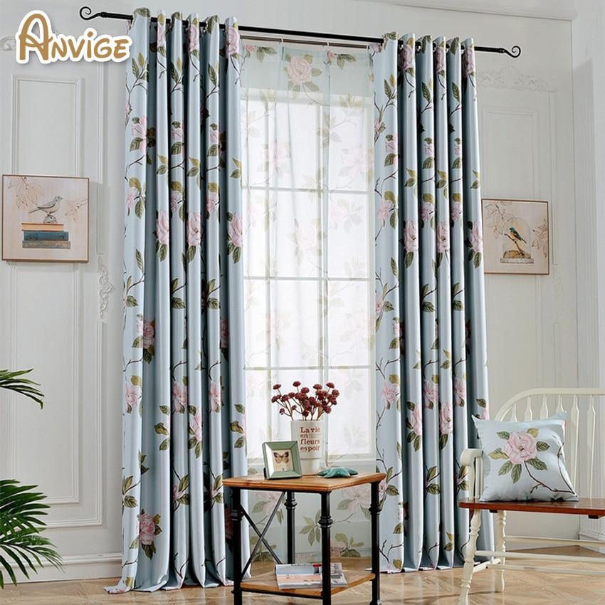 Half Window Curtains