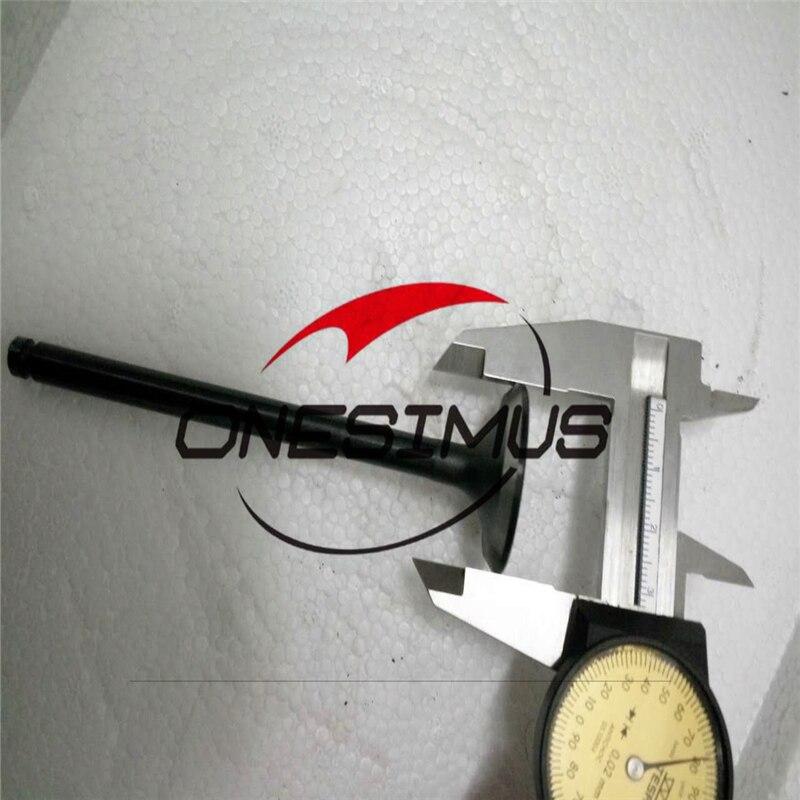 13201-2w201 Intake valve