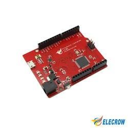 Elecrow Crowduino Леонардо доска R3 для Arduino ATmega32U4 с Micro USB кабель DIY микроконтроллер платы